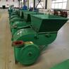 中方厂家热销300型木材粉碎机型号齐全