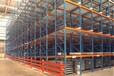 大连市仓库重型货架生产厂