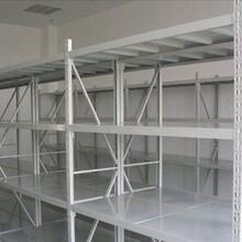 灯塔市库房货架_库房货架生产厂家图片