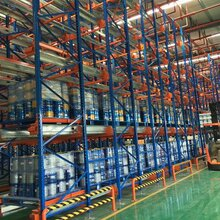 仓储货架_吉林大型仓储货架厂家图片