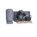 奋牌吹瓶压缩机15千瓦风冷FH1230,含储气罐