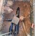廣州本地室內暗管漏水檢測、外圍地下管網漏水檢測及維修