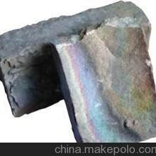 安陽大為冶金優質鐵合金圖片