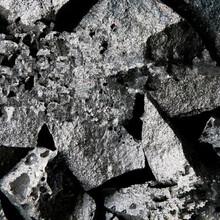 安陽大為冶金優質鉻鐵圖片