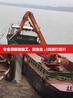 衡阳市拉森钢板桩租赁