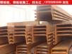 茂南區鋼板樁施工