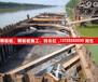 五华县钢板桩工程