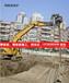 连州市钢板桩工程