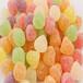 零小閑零食加盟非常受廣大消費者的認可和追捧