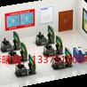 焊接模拟机采购项目可行性论证报告