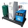 食品制氮機食品包裝充氮氣機食品保鮮制氮機