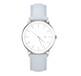 礼品手表工厂来图来样定制加工-雅康钟表