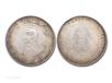 古錢幣交易網