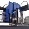 研毅科技智能数控纸箱裁剪机包装盒裁剪机自动纸板裁剪机