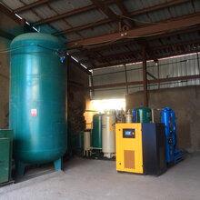 神岳制氧机工业制氧机小型制氧机图片