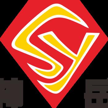 蘇州神岳凈化臭氧發生器專用制氧機廠家直銷