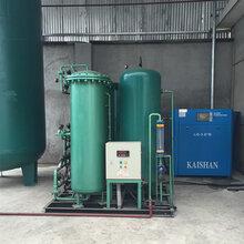 苏州神岳净化制氮机食品制氮机厂家直供图片