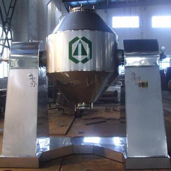 干燥機設備球磨機蘇州神岳凈化