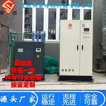 神岳制氧机高原制氧机弥散制氧机设备厂家供应图片