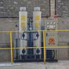 氨分解制氫設備