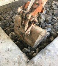 太仓机床地基/昆山彩钢板隔断/常熟车间地坪
