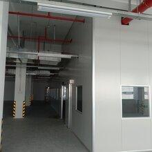 南京合肥防火岩棉夹芯板隔墙隔断拆除,安装施工单位