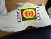 鞋子打印機uv曲面噴繪涂鴉3d鞋面打印機皮革鞋底Logo數碼打印機