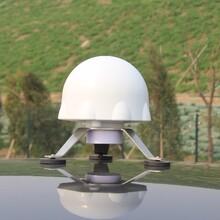 海事衛星電話isatphone2及其升級到車載衛星電話優惠套餐圖片