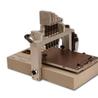 中貿設備Taber耐磨儀710總代理銷售專業售后