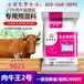 天津肉牛饲料厂家