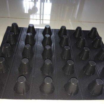 哈爾濱佳木斯齊齊哈爾大慶牡丹江伊春鐵力土工布土工膜養生布防滲膜分縫板填縫板