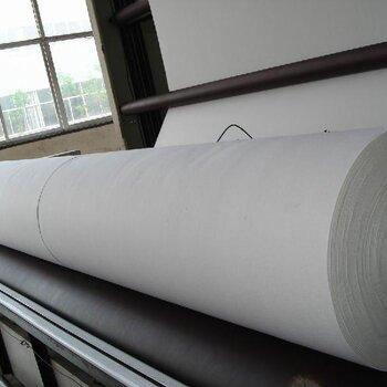 哈爾濱排水板土工膜養生布防滲膜分縫板填縫板塑料布,遮陽網