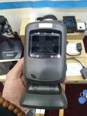 新大陆FR40扫码必威电竞在线,一维二维码扫码支付