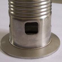 激光焊接圖片