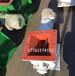 星型卸料器方圓口關風機閉風器鎖風閥葉輪給料機不銹鋼除塵卸灰閥