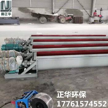 螺旋输送机u型衬板加厚绞龙管式小型上料机厂家螺旋输送机