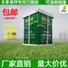 广东人造草坪专用胶水足球网球场地草坪铺设万能胶人工草皮合成树脂胶水