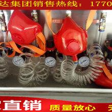 山西临汾地区压风自救装置,压风自救装置厂家直销,压风自救装置价格图片