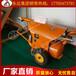 貴州畢節地區氣動清淤排污泵,礦用清淤排污泵