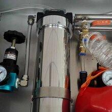 壓風供水裝置、無錫壓風供水、ZYJ壓風供水裝置(查看)圖片
