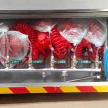 惠州壓風供水、壓風供水救護裝置、ZYJ壓風供水裝置圖片