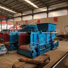 沧州带式给料机、东达机电、矿用带式给料机图片