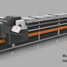 印花设备生产厂家