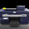 佛山诺为喷印设备有限公司服装成衣数码喷墨印花机