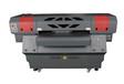 數印通PL-60A型標牌打印機平板打印機UV打印機腐蝕蝕刻鋼板