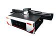 数印通PL-250A平板打印机不锈钢蚀刻掩膜打印机UV打印机标牌打印机耐腐蚀层
