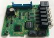 A02B-0323-K045电流型变频器