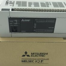 K7M-DR14UE聲波傳感器圖片