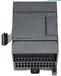 A860-0319-T002电磁调速电动机