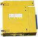 A860-0315-T101轴套形编码器